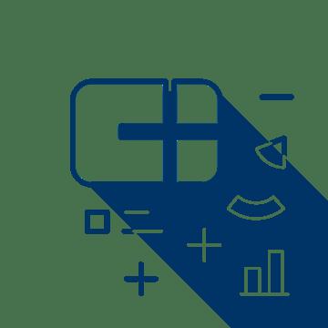 cbi_logo_trans-26